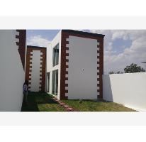 Foto de casa en venta en, centro, cuautla, morelos, 2407312 no 01
