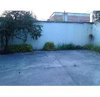 Foto de casa en venta en  , centro, cuautla, morelos, 2407618 No. 01