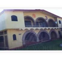 Foto de casa en venta en  , centro, cuautla, morelos, 2509982 No. 01