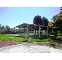 Foto de casa en venta en  , centro, cuautla, morelos, 2571236 No. 01