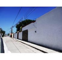 Foto de casa en venta en  , centro, cuautla, morelos, 2573868 No. 01