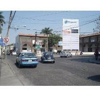 Foto de local en renta en  , centro, cuautla, morelos, 2601479 No. 01