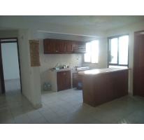 Foto de casa en venta en  , centro, cuautla, morelos, 2624474 No. 01
