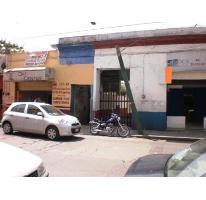 Foto de terreno habitacional en venta en  , centro, cuautla, morelos, 2666257 No. 01