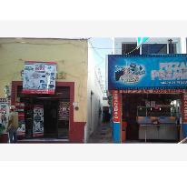 Foto de local en renta en  , centro, cuautla, morelos, 2666438 No. 01