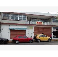Foto de local en renta en  , centro, cuautla, morelos, 2690547 No. 01