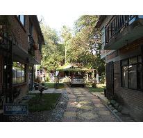 Foto de casa en venta en  , centro, cuautla, morelos, 2738710 No. 01