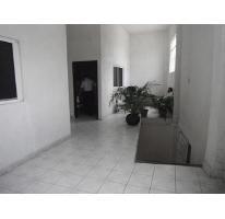 Foto de local en renta en  , centro, cuautla, morelos, 2768472 No. 01