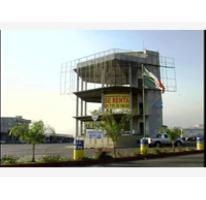 Foto de terreno habitacional en venta en  , centro, cuautla, morelos, 2877979 No. 01
