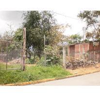 Foto de terreno habitacional en venta en  , centro, cuautla, morelos, 2878213 No. 01