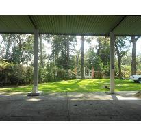 Foto de terreno habitacional en venta en  , centro, cuautla, morelos, 2879620 No. 01