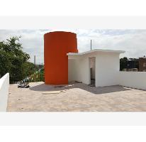 Foto de casa en venta en  , centro, cuautla, morelos, 2888108 No. 01