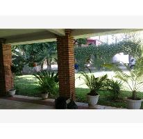 Foto de casa en venta en  , centro, cuautla, morelos, 2908371 No. 01