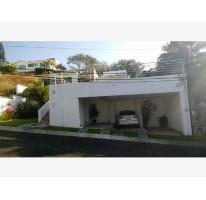 Foto de casa en venta en  , centro, cuautla, morelos, 2914486 No. 01