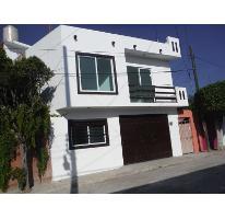 Foto de casa en venta en  , centro, cuautla, morelos, 2916608 No. 01