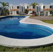 Foto de casa en venta en  , centro, cuautla, morelos, 2918324 No. 01