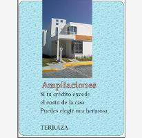 Foto de casa en venta en  , centro, cuautla, morelos, 2926215 No. 01