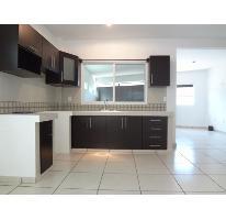 Foto de casa en venta en  , centro, cuautla, morelos, 2926544 No. 01