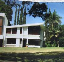 Foto de casa en venta en  , centro, cuautla, morelos, 3244801 No. 01