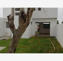 Foto de casa en venta en  , centro, cuautla, morelos, 3288752 No. 01