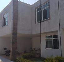 Foto de casa en venta en  , centro, cuautla, morelos, 4282604 No. 02