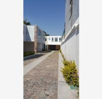 Foto de casa en venta en  , centro, cuautla, morelos, 4311573 No. 01