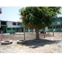 Foto de terreno habitacional en venta en, ampliación lázaro cárdenas, cuautla, morelos, 449037 no 01