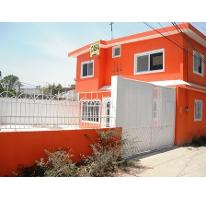 Foto de casa en venta en, centro, cuautla, morelos, 854479 no 01