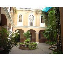 Foto de edificio en venta en centro , cuernavaca centro, cuernavaca, morelos, 2929839 No. 01