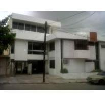 Foto de departamento en venta en  , centro, culiacán, sinaloa, 1784112 No. 01