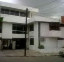 Foto de departamento en venta en, centro, culiacán, sinaloa, 1784150 no 01