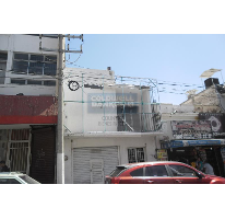 Foto de local en renta en, centro, culiacán, sinaloa, 1841664 no 01