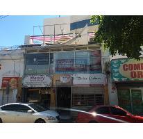 Foto de local en renta en  , centro, culiacán, sinaloa, 1844186 No. 01