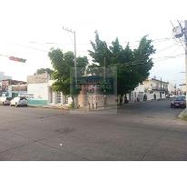 Foto de local en venta en, centro, culiacán, sinaloa, 1844230 no 01