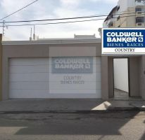 Foto de casa en venta en, centro, culiacán, sinaloa, 1845126 no 01