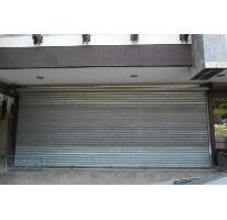 Foto de local en renta en, centro, culiacán, sinaloa, 1845980 no 01