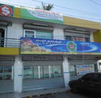 Foto de local en renta en, centro, culiacán, sinaloa, 1852414 no 01
