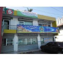 Foto de local en renta en  , centro, culiacán, sinaloa, 1852414 No. 01