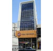 Foto de local en renta en, centro, culiacán, sinaloa, 1852430 no 01