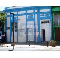 Foto de local en renta en, centro, culiacán, sinaloa, 1852438 no 01