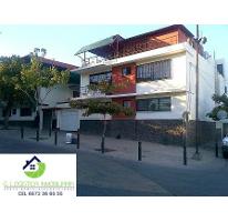 Foto de departamento en venta en  , centro, culiacán, sinaloa, 2017816 No. 01