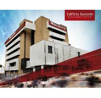 Foto de oficina en renta en  , centro, culiacán, sinaloa, 2029939 No. 01