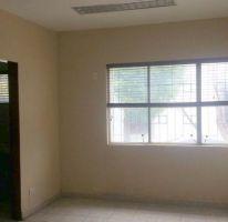 Foto de local en renta en, centro, culiacán, sinaloa, 2146464 no 01