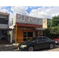 Foto de local en renta en  , centro, culiacán, sinaloa, 2214874 No. 01
