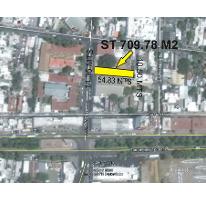Foto de terreno comercial en venta en  , centro, culiacán, sinaloa, 2276248 No. 01