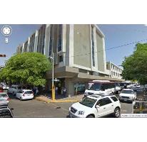 Foto de local en renta en, quila centro, culiacán, sinaloa, 2386374 no 01