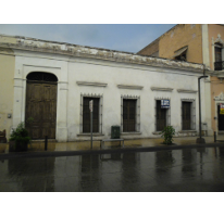 Foto de local en venta en  , centro, culiacán, sinaloa, 2603687 No. 01