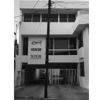 Foto de departamento en venta en  , centro, culiacán, sinaloa, 2607699 No. 01