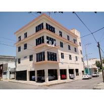 Foto de local en renta en  , centro, culiacán, sinaloa, 2641485 No. 01