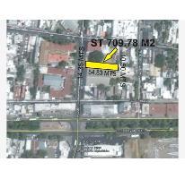 Foto de terreno comercial en venta en  , centro, culiacán, sinaloa, 2681546 No. 01